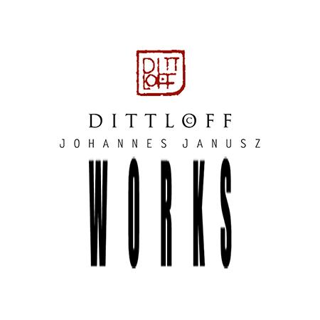 Dittloff Works